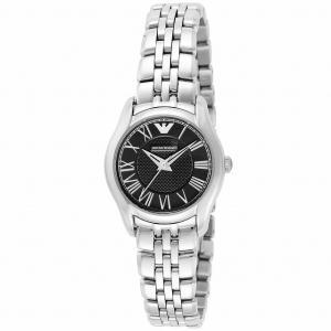 [3年保証]エンポリオ アルマーニ EMPORIO ARMANI 腕時計 ウォッチ AR1715[並行輸入品]|ginza-sacomdo