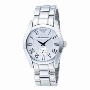 [3年保証]エンポリオ アルマーニ EMPORIO ARMANI 腕時計 ウォッチ  AR0647 [並行輸入品]|ginza-sacomdo