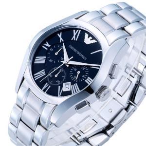 [3年保証]エンポリオ アルマーニ EMPORIO ARMANI 腕時計 ウォッチ  AR0673[並行輸入品]|ginza-sacomdo