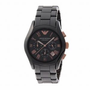 [3年保証]エンポリオ アルマーニ EMPORIO ARMANI 腕時計 ウォッチ  AR1410[並行輸入品]|ginza-sacomdo