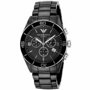 [3年保証]エンポリオ アルマーニ EMPORIO ARMANI 腕時計 ウォッチ  AR1421[並行輸入品]|ginza-sacomdo