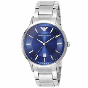 エンポリオ アルマーニ EMPORIO ARMANI 腕時計 ウォッチ AR2477[並行輸入品]|ginza-sacomdo