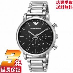 エンポリオ アルマーニ EMPORIO ARMANI 腕時計 ウォッチ AR1894[並行輸入品]|ginza-sacomdo