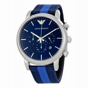 [エンポリオ アルマーニ]EMPORIO ARMANI 腕時計 AR1949 メンズ [並行輸入品] ginza-sacomdo