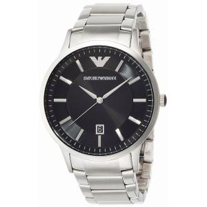 エンポリオ アルマーニ EMPORIO ARMANI 腕時計 ウォッチ AR2457[並行輸入品]|ginza-sacomdo