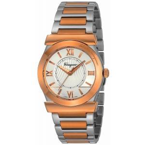 サルヴァトーレ フェラガモ Salvatore Ferragamo 腕時計 ウォッチ Vega メンズ FI0890016|ginza-sacomdo