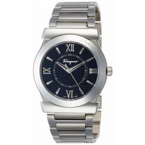 サルヴァトーレ フェラガモ Salvatore Ferragamo 腕時計 ウォッチ Vega メンズ FI0940015|ginza-sacomdo