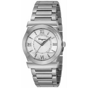 サルヴァトーレ フェラガモ Salvatore Ferragamo 腕時計 ウォッチ Vega メンズ FI0990014|ginza-sacomdo