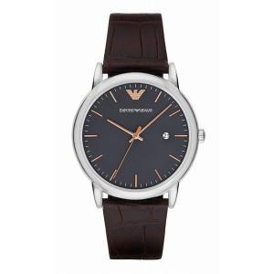 エンポリオ・アルマーニ EMPORIO ARMANI AR1996 メンズ 腕時計[並行輸入品]|ginza-sacomdo