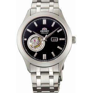 [7年保証][オリエント]ORIENT 腕時計 WORLD STAGE Collection ワールドステージコレクション オリエントオートマチック 自動巻 WV0181DB メンズ|ginza-sacomdo