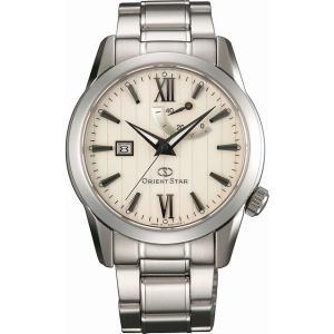 [7年保証][オリエント]ORIENT 腕時計 ORIENTSTAR オリエントスター スタンダード 機械式 自動巻(手巻付) WZ0291EL メンズ|ginza-sacomdo
