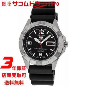 SEIKO セイコー 腕時計 海外逆輸入モデル セイコーimport 海外モデル Black Dial Watch SNZD23J1 メンズ [4954628055507-SNZD23J1] ginza-sacomdo