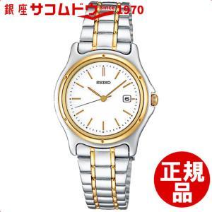 セイコー ウオッチ SEIKO WATCH 腕時計 SPIRIT スピリット ニュースタンダードコレクション 腕時計 レディス SSXV026 ginza-sacomdo
