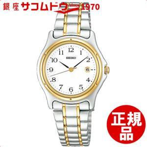 セイコー ウオッチ SEIKO WATCH 腕時計 SPIRIT スピリット ニュースタンダードコレクション 腕時計 レディス SSXV028 ginza-sacomdo