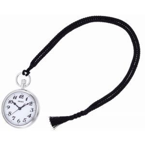 セイコー SEIKO 鉄道時計 SVBR003 [正規品] メンズ 腕時計 時計|ginza-sacomdo