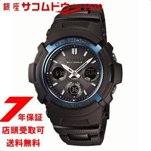 カシオ CASIO 腕時計 G-SHOCK ウ...の関連商品4