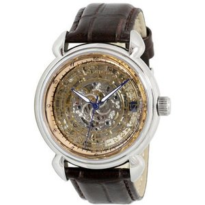 ベントレー BENTLEY BTY-2399-GDS [自動巻き機械式腕時計]|ginza-sacomdo