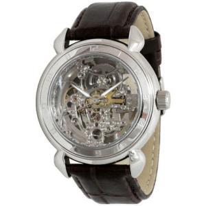 ベントレー BENTLEY BTY-2401-SVS [自動巻き機械式腕時計]|ginza-sacomdo