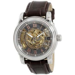 ベントレー BENTLEY BTY-2403-GDS [自動巻き機械式腕時計]|ginza-sacomdo