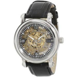ベントレー BENTLEY BTY-2404-GDS [自動巻き機械式腕時計]|ginza-sacomdo