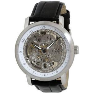 ベントレー BENTLEY BTY-2405-SVS [自動巻き機械式腕時計]|ginza-sacomdo