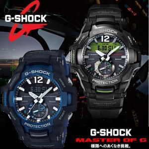 [7年延長保証] カシオ CASIO 腕時計 G-SHOCK GR-B100-1A2JF GR-B1...