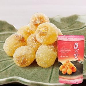 銀座鈴屋の人気の甘納豆をご自宅用に小分けにいたしました。密封してありますので、作り立ての美味しさその...