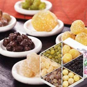 華やぎ HSA-3  和菓子 ギフト お菓子 贈り物 東京お土産