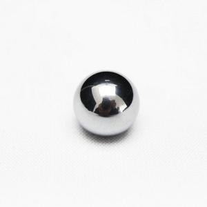 パワーストーン テラヘルツ 丸玉 直径13mm t10-969|ginza-todo