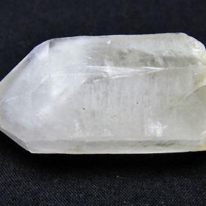 スーパーファントム水晶 六角柱 t129-2609|ginza-todo