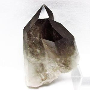 ブラジル産  モリオン 純天然 黒水晶 クラスター t143-1141|ginza-todo