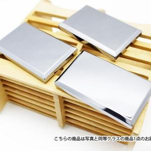 テラヘルツ鉱石 純度15N スクエア型プレート リッチな使用感 t319-878|ginza-todo