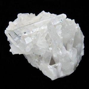 ヒマラヤ水晶クラスター t388-20141 ginza-todo