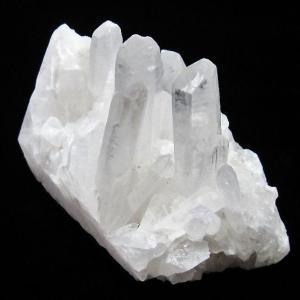 ヒマラヤ水晶クラスター t388-20158 ginza-todo