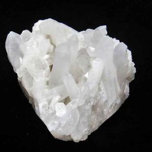 ヒマラヤ水晶クラスター t504-6313|ginza-todo
