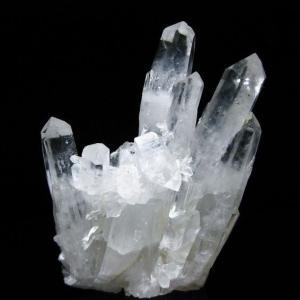 ヒマラヤ水晶クラスター t504-6416 ginza-todo