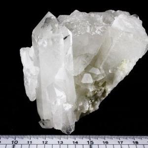 ブラジル ミナスジェライス産  水晶クラスター t618-5065|ginza-todo