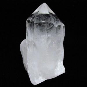 アーカンソー州産 水晶クラスター t618-6274 ginza-todo