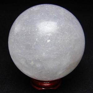ヒマラヤ水晶 丸玉 64mm  t62-11878|ginza-todo