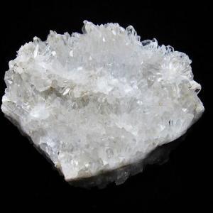 ヒマラヤ水晶クラスター t661-6998 ginza-todo