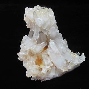 レムリアンシード水晶クラスター t721-10010|ginza-todo