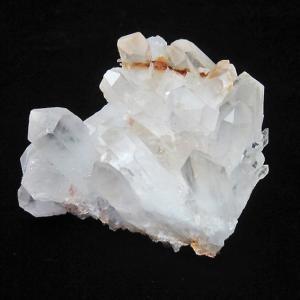 レムリアンシード水晶クラスター t721-10035|ginza-todo