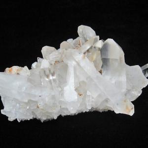 レムリアンシード水晶クラスター t721-10051|ginza-todo