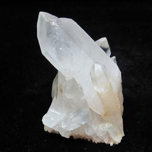 スーパーファントムレムリアンシード水晶クラスター t721-7793|ginza-todo