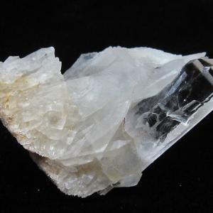 レムリアンシード水晶クラスター t721-8166|ginza-todo