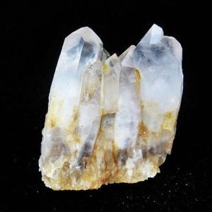 レムリアンシード水晶クラスター t721-8294 ginza-todo