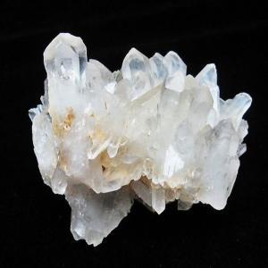 レムリアンシード水晶クラスター t721-8783 ginza-todo