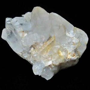 レムリアンシード水晶クラスター t721-9039|ginza-todo