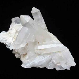 レムリアンシード水晶クラスター t721-9275|ginza-todo