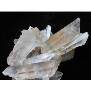 レムリアンシード水晶クラスター t721-9308 ginza-todo 03